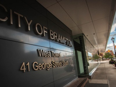 Update: City to advocate at AMO for keeping Peel Region as-is