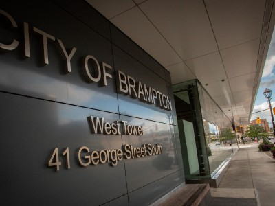 Who's telling the truth in a $28M lawsuit hanging over Brampton?