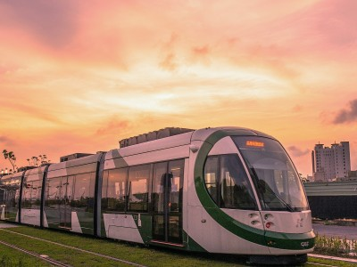 Will province miss the Brampton stop? Government provides few answers as LRT funding questions mount