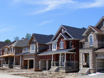 Will the federal budget's incentives help Brampton homebuyers?