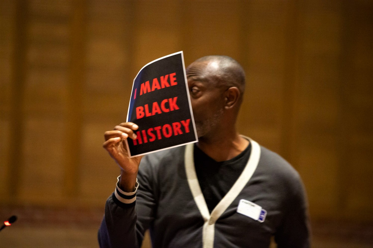 Advocates rally, regroup after progress to eliminate anti-Black racism withinPDSB stalls