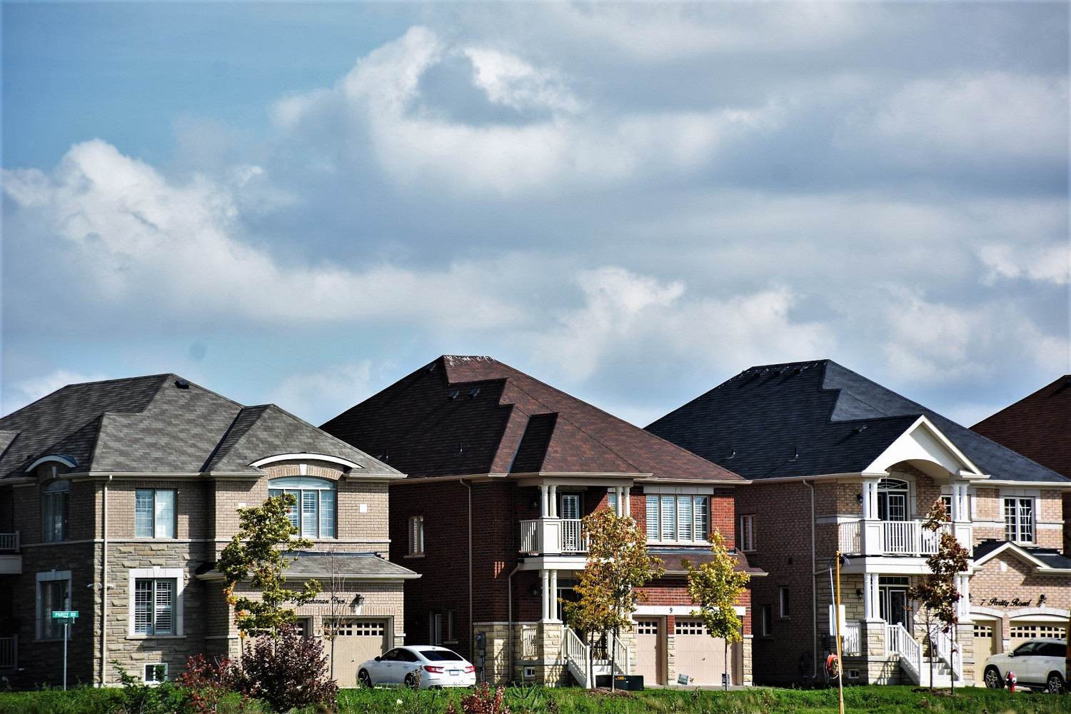 Are low taxes a lifeline for Peel's most vulnerable or a handout to comfortable homeowners?