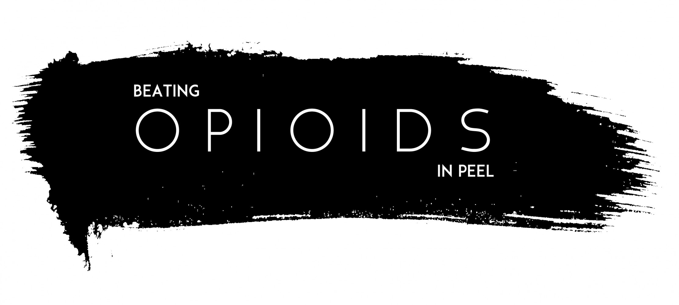 Beating opioids: a look inside Peel's plan to turn the tide on the overdose crisis