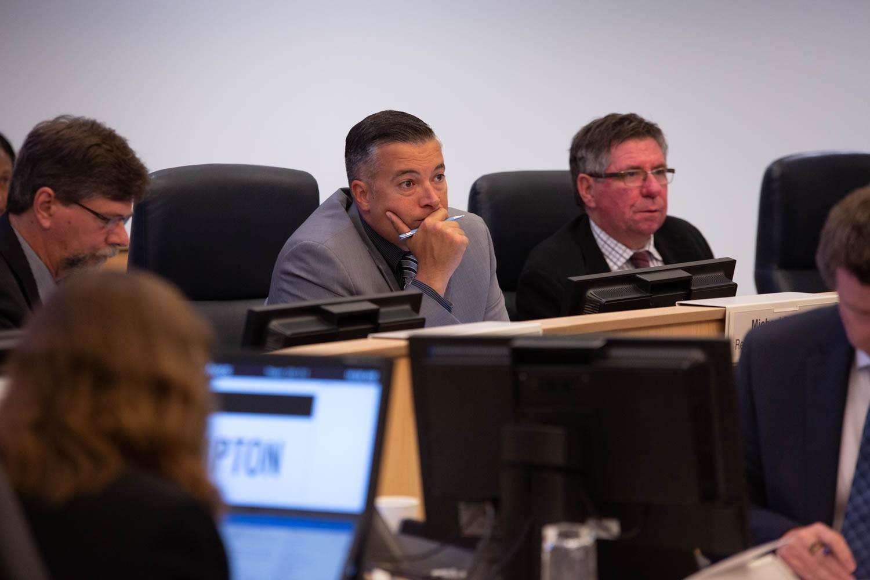 Brampton councillors hit pause button on controversial plan for Municipal Development Corporation