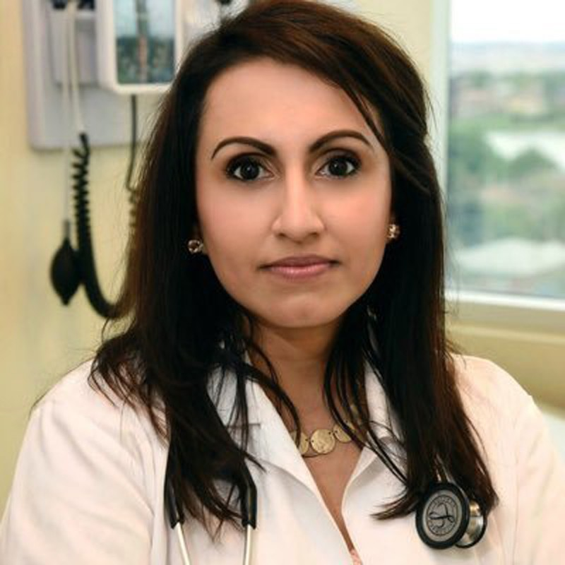 Brampton doctor accused of spreading misinformation on COVID-19 cures