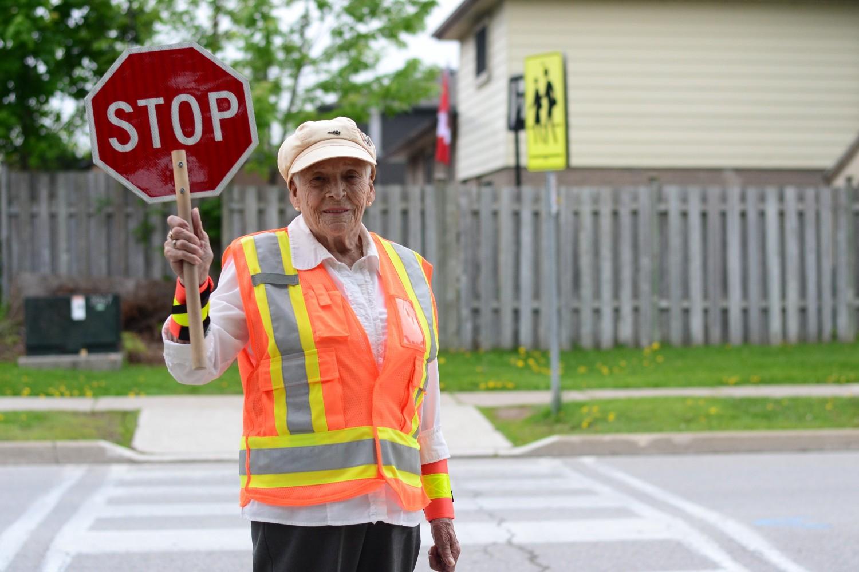 Brampton principals urge the city to address dangerous driving in school zones