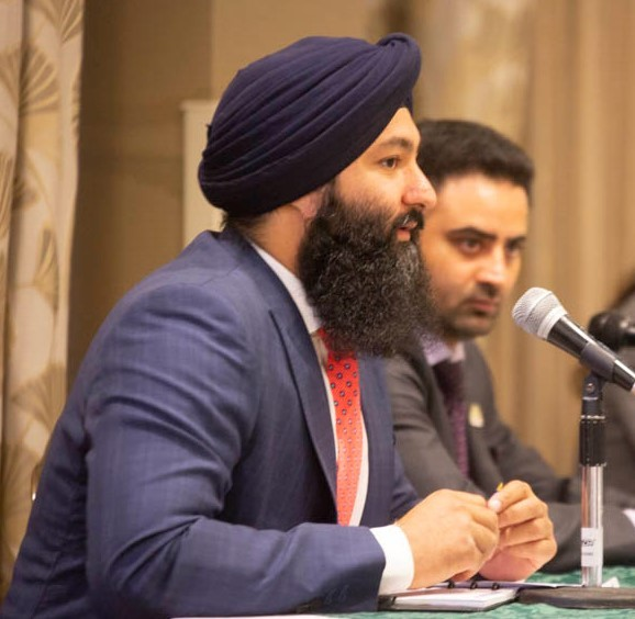 Brampton's healthcare crisis spills onto floor of legislature: Ford, local PC MPPs absent for vote as motion for a third hospital loses