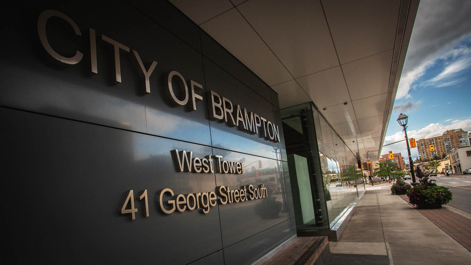 Brampton to lay off 2,000 part-time, temporary employees as pandemic continues to force closures; Peel confirms 55 new COVID-19 cases Friday