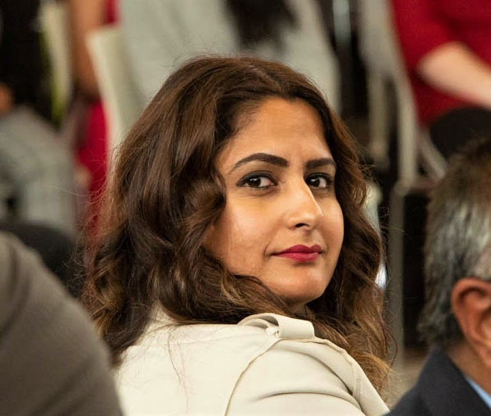 Controversial actions continue to define Kamal Khera's representation of Brampton West
