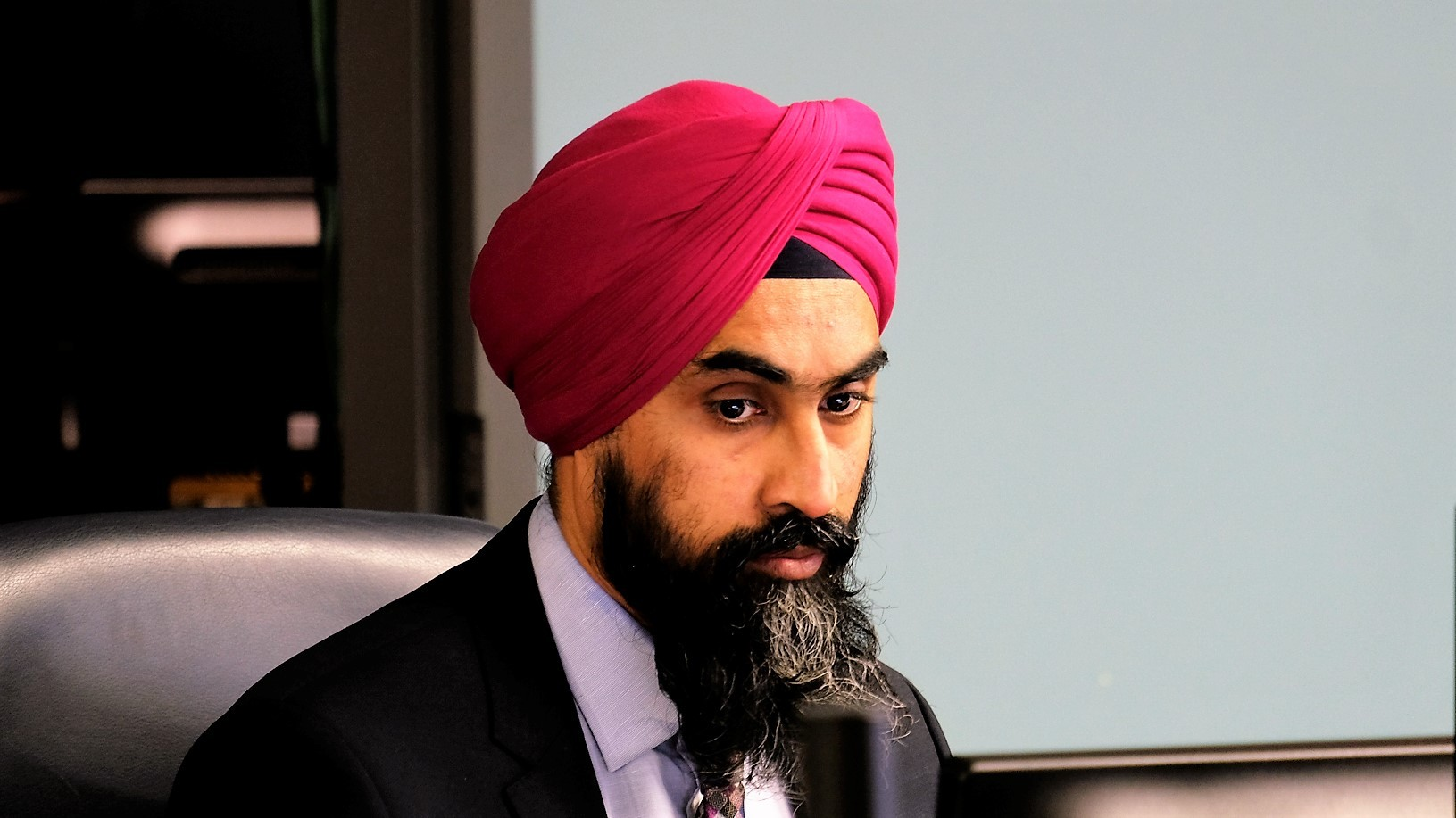 Criminal investigation being conducted as Gurpreet Dhillon & City of Brampton sued for $2M by woman alleging sexual assault in Turkey