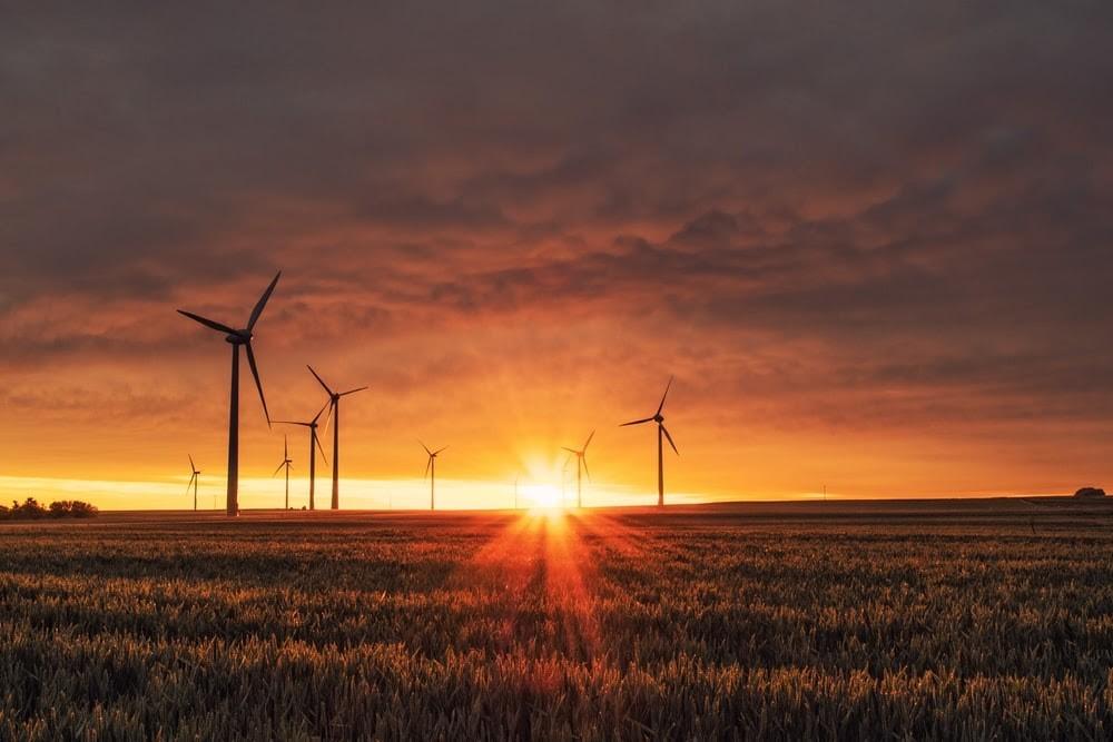 Election 44: Canada's chance to pivot toward green economy