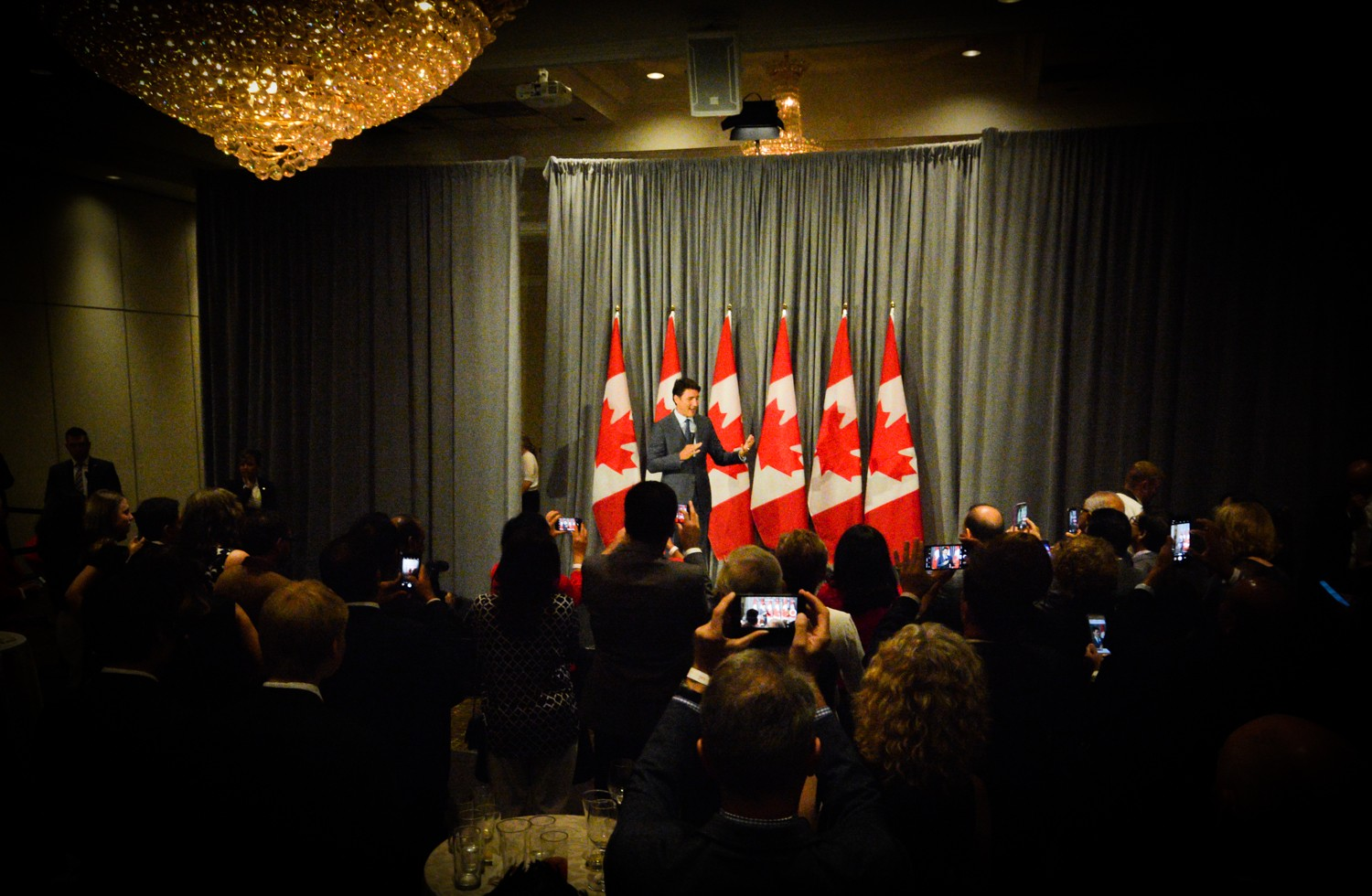 Enhanced immigration targets will put increased pressure on Peel to prepare for growth