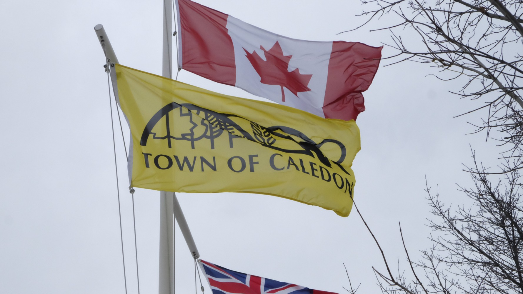 Facing fierce public backlash Caledon council does u-turn on GTA West Highway