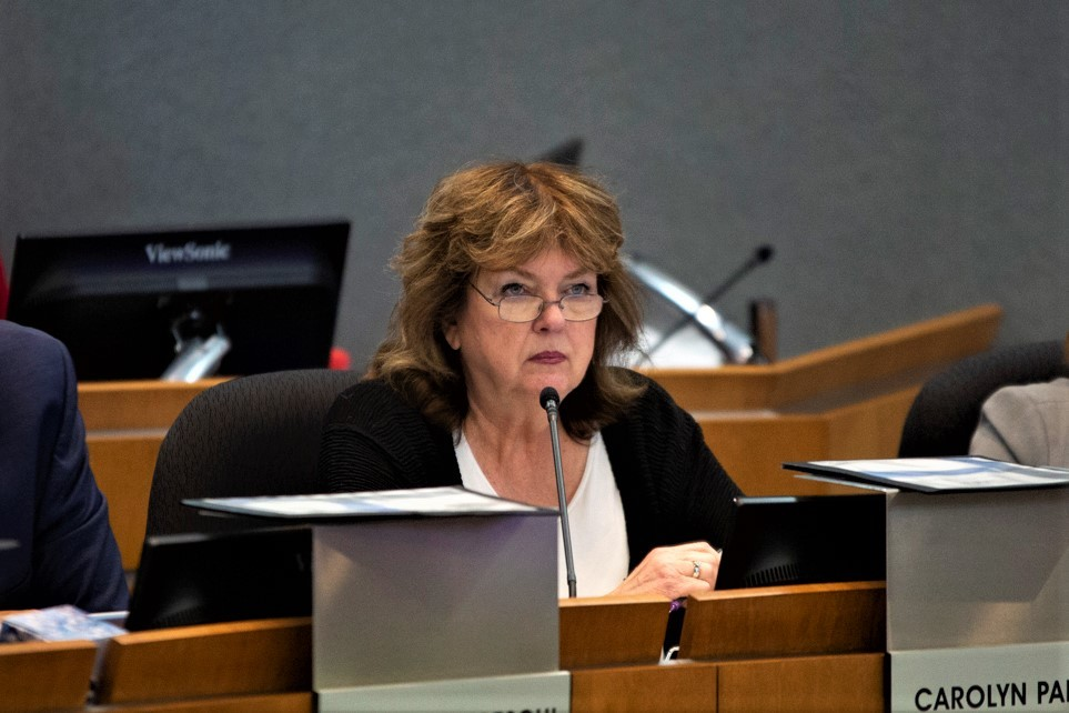 Firm hired by Brampton in controversial search for CAO dismissed by Peel Council for similar task