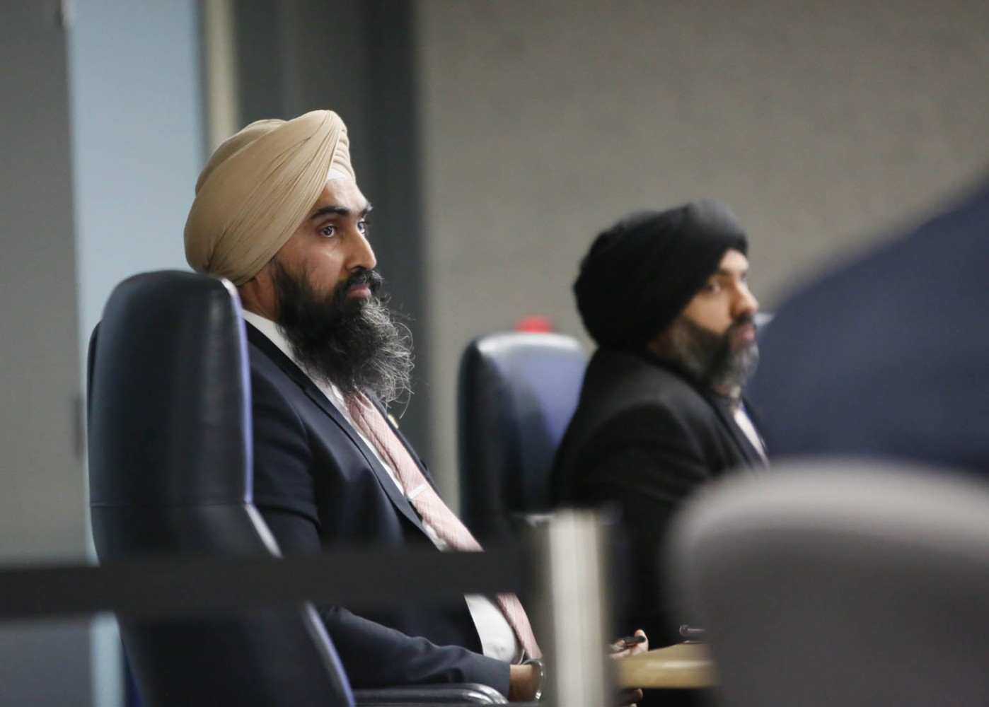 Following abysmal response rates to equity survey, Brampton council calls for a deeper look