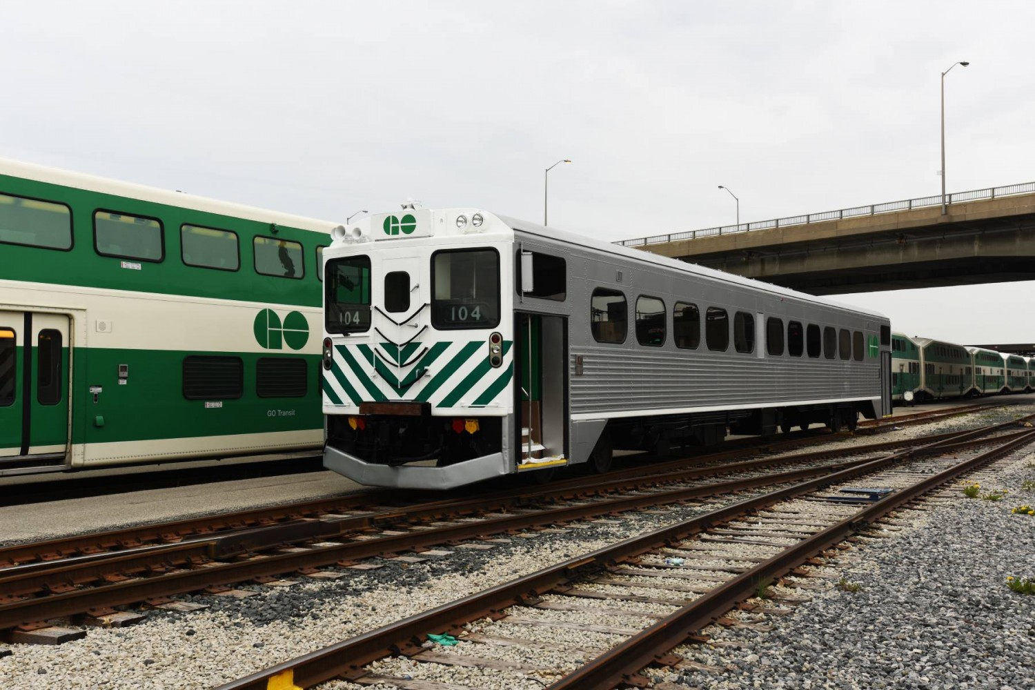 Future smart growth may be found along Peel's transit corridors