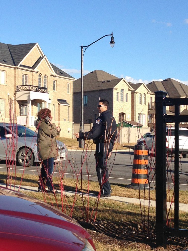 Harsh punishments for rule breakers in Brampton might complicate COVID-19 response