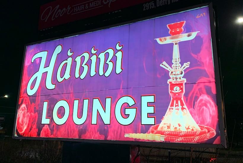Hookah bar owners lose Supreme Court appeal, reaffirming waterpipe ban in Peel