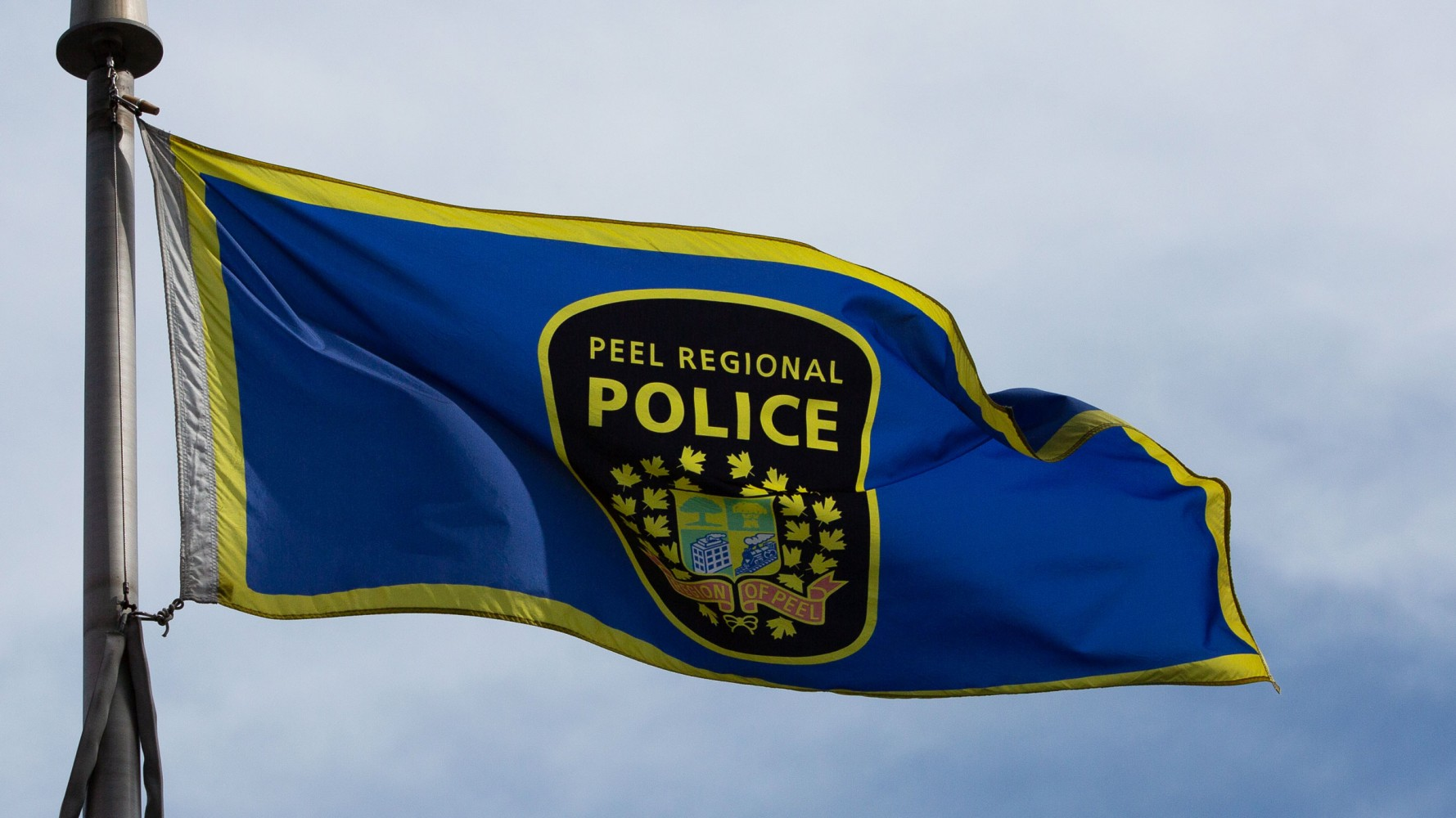 Is anyone policing Peel police? Part 2