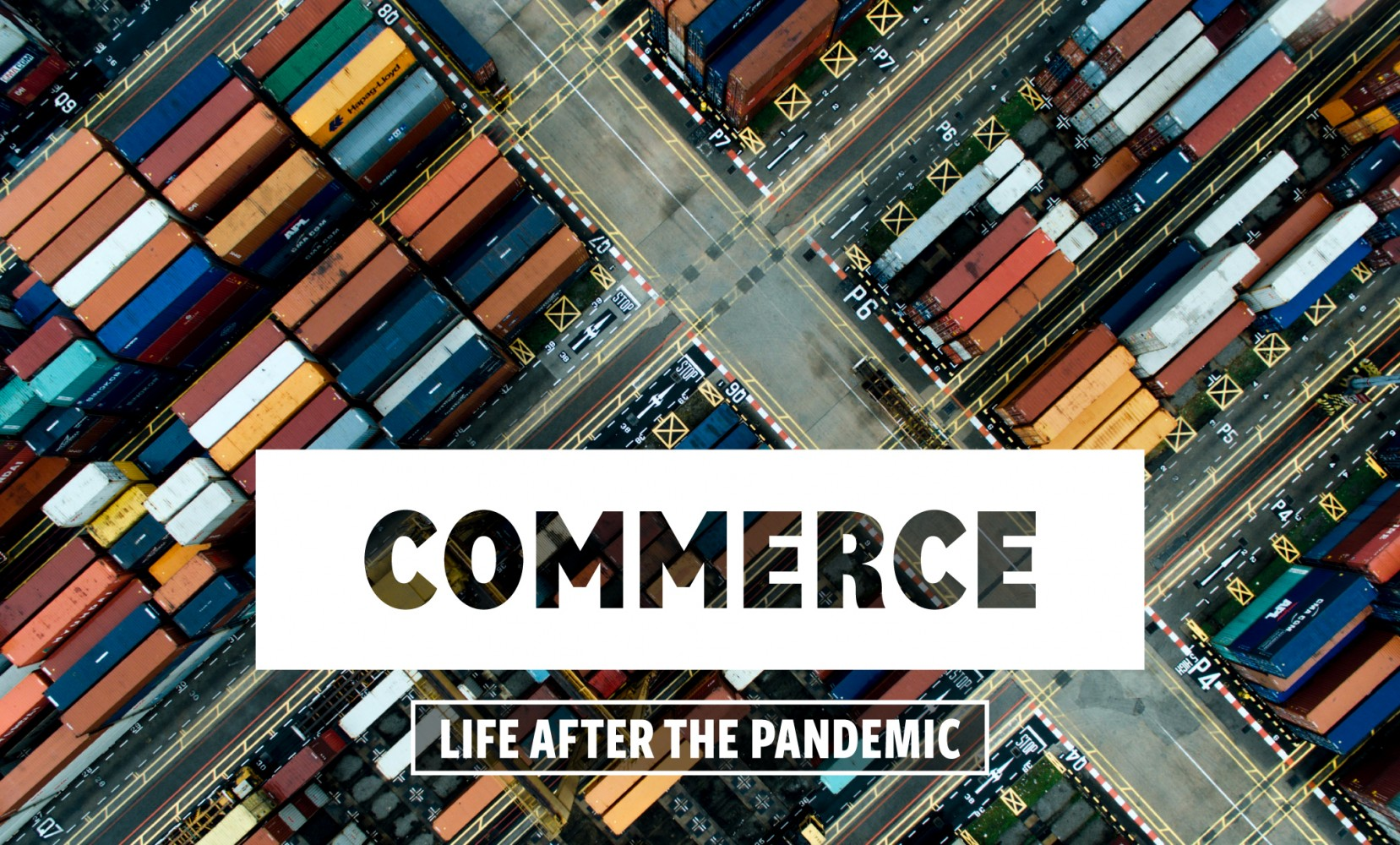 Is the 'retail apocalypse' upon us?