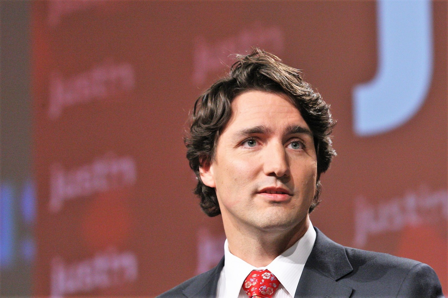 Justin Trudeau is on the ropes; a new book offers a raw look at the man trying to hang onto his title