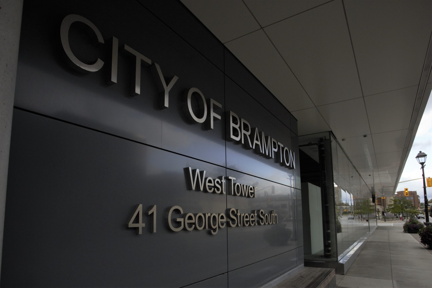 KPMG report paints rosy picture of Brampton finances, finds $9 million in potential savings