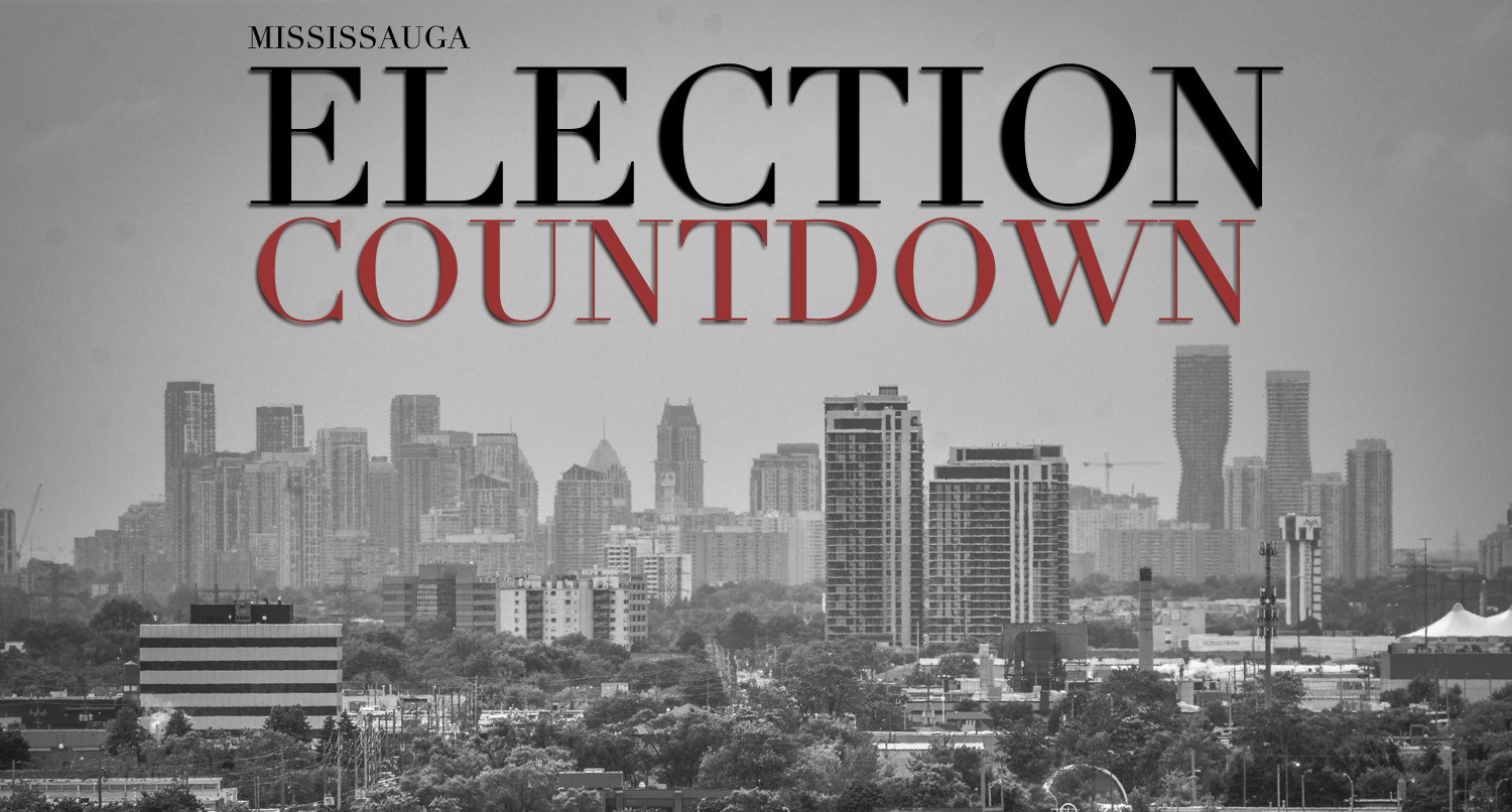 Liberals likely to keep stronghold on Mississauga after fall election