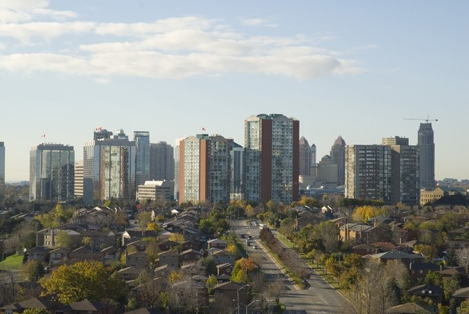 Mississauga needs more time to meet provincial guideline for responsible planning