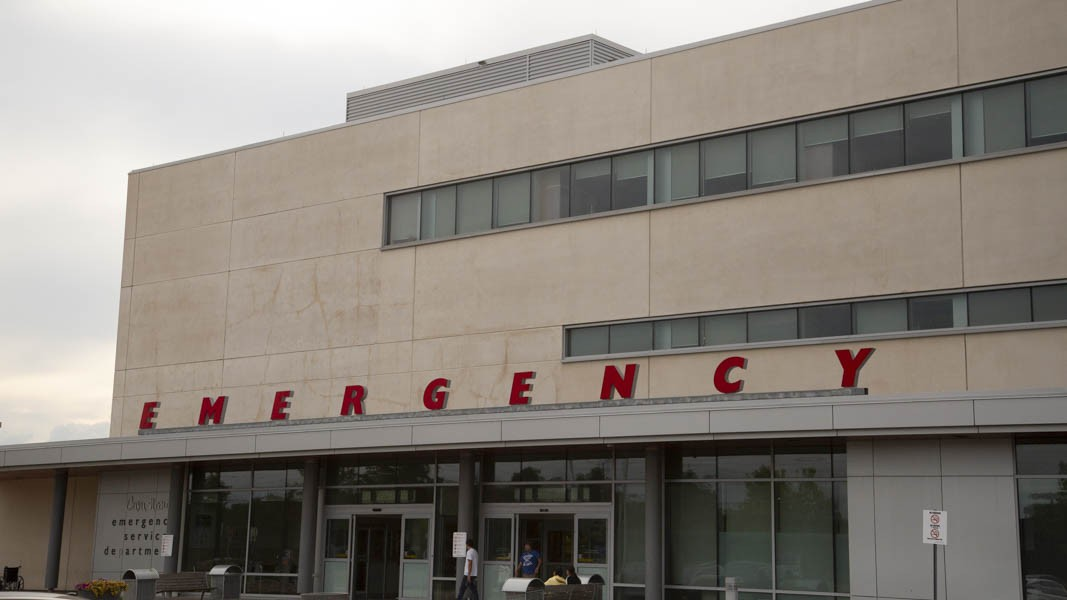 NDP and City of Brampton plan advocacy campaigns to address ongoing healthcare crisis