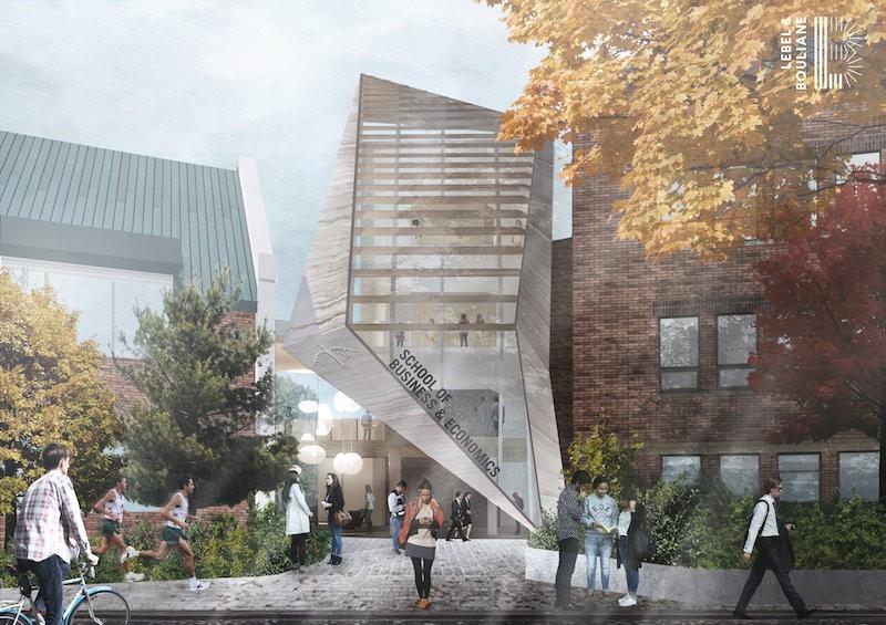 No concrete details for Brampton's ambitious university plan
