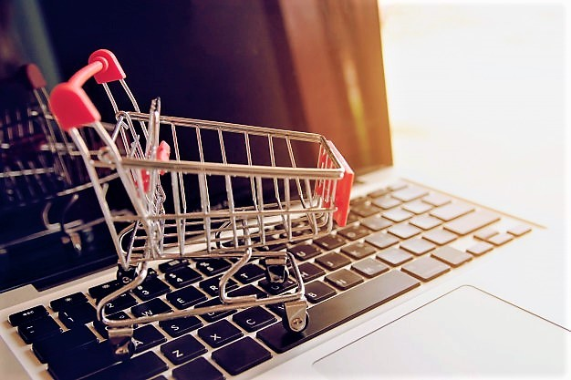 On thisquiet Boxing Day, as Ontario moves into province-wide lockdown, a model to close the great retail digital divide