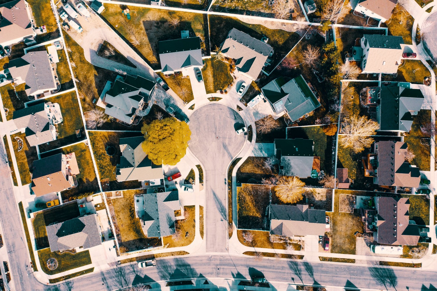 Ottawa provides $30M for 'severe' housing needs in Peel ahead of winter