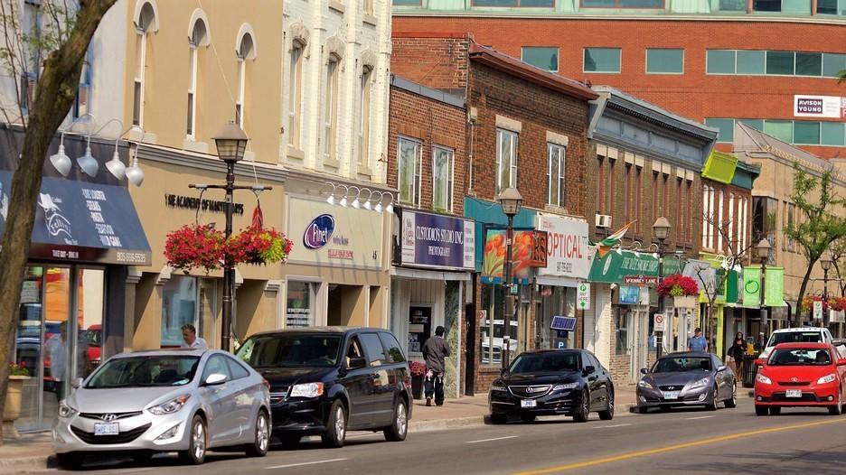 Part 2: The Digital Main Street dilemma