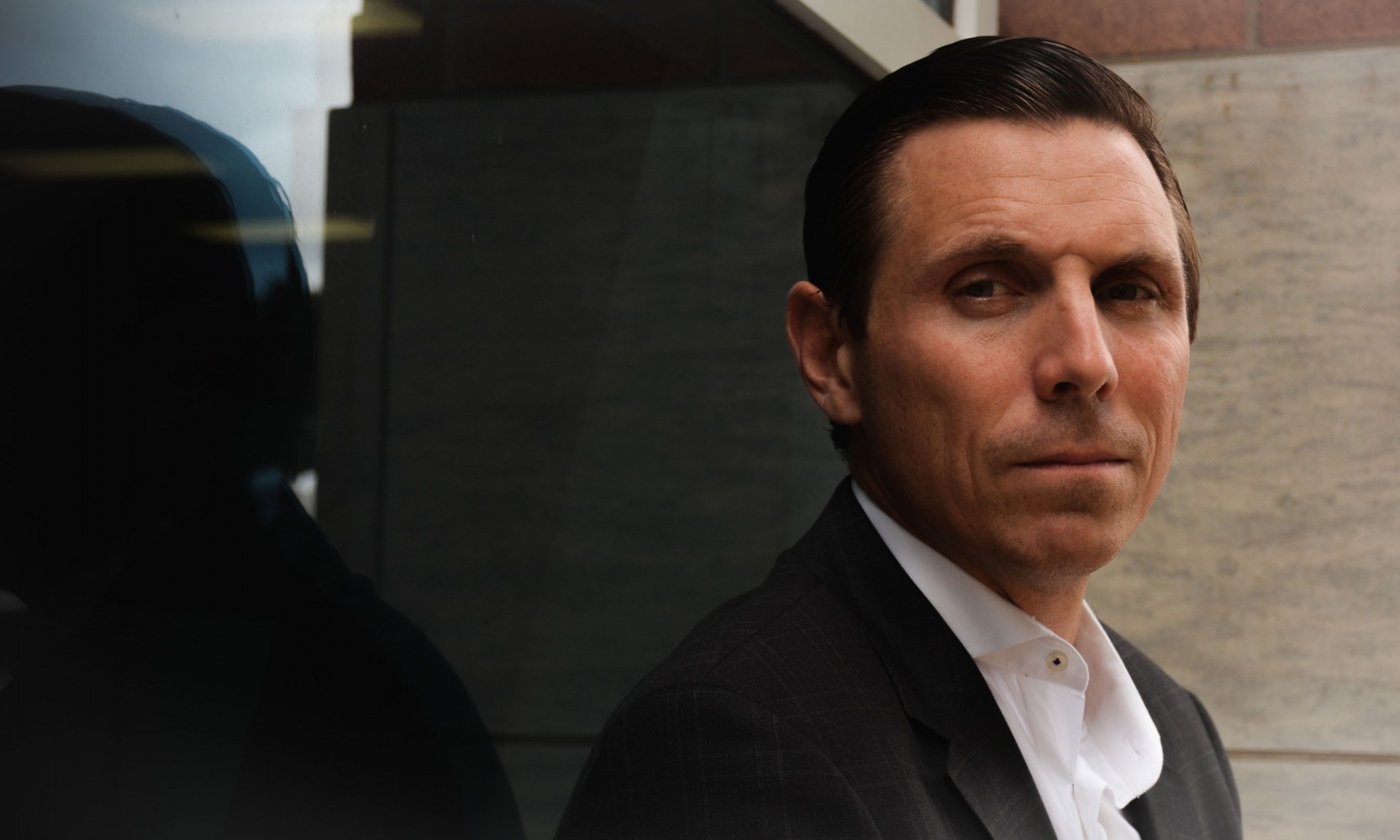 Patrick Brown orchestrated $70K hiring of two former Niagara employees with a scandalous history