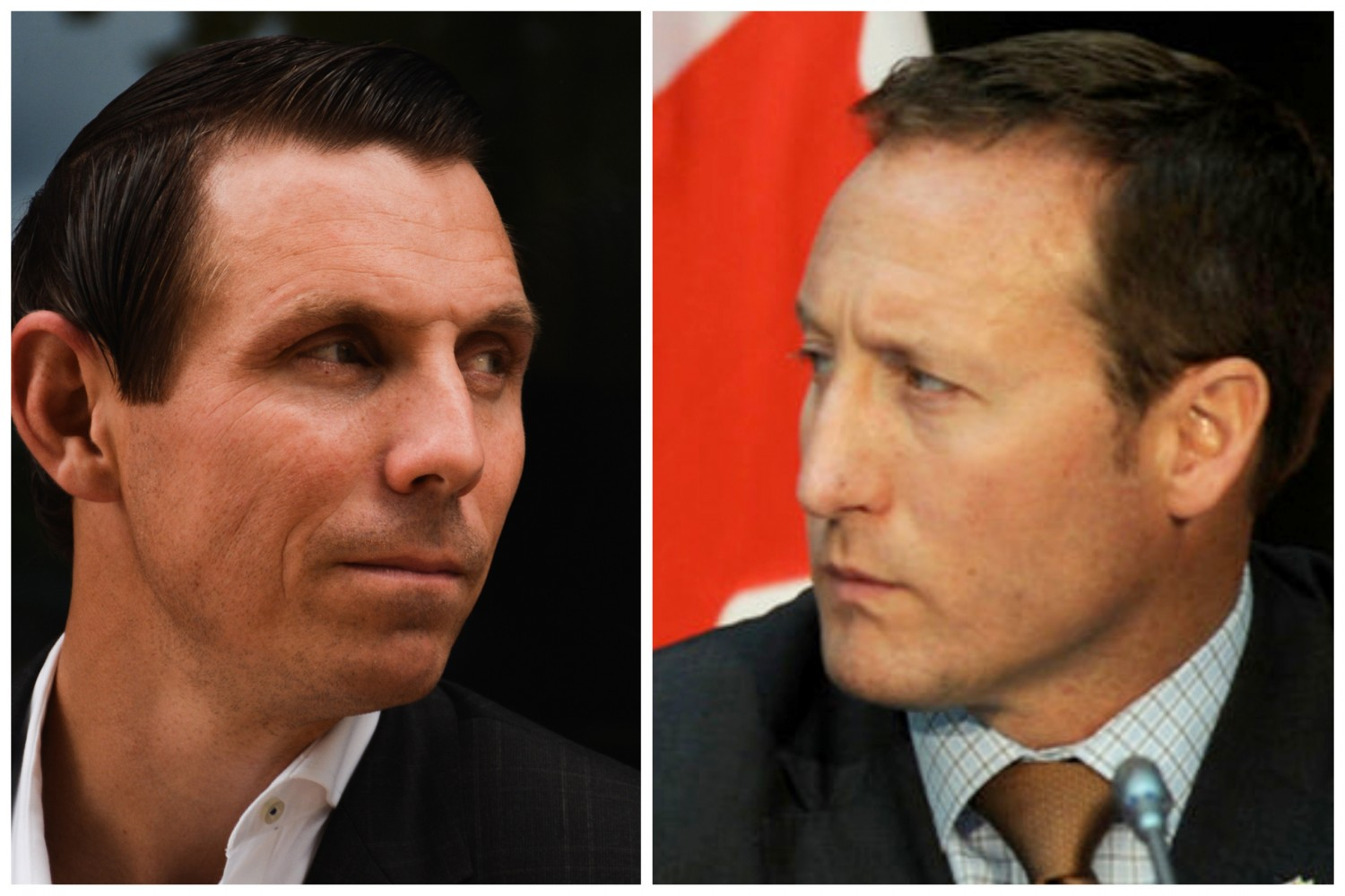 Patrick Brown secretly directed City staff to help Peter MacKay—his firm, Deloitte, handled the investigation into the matter