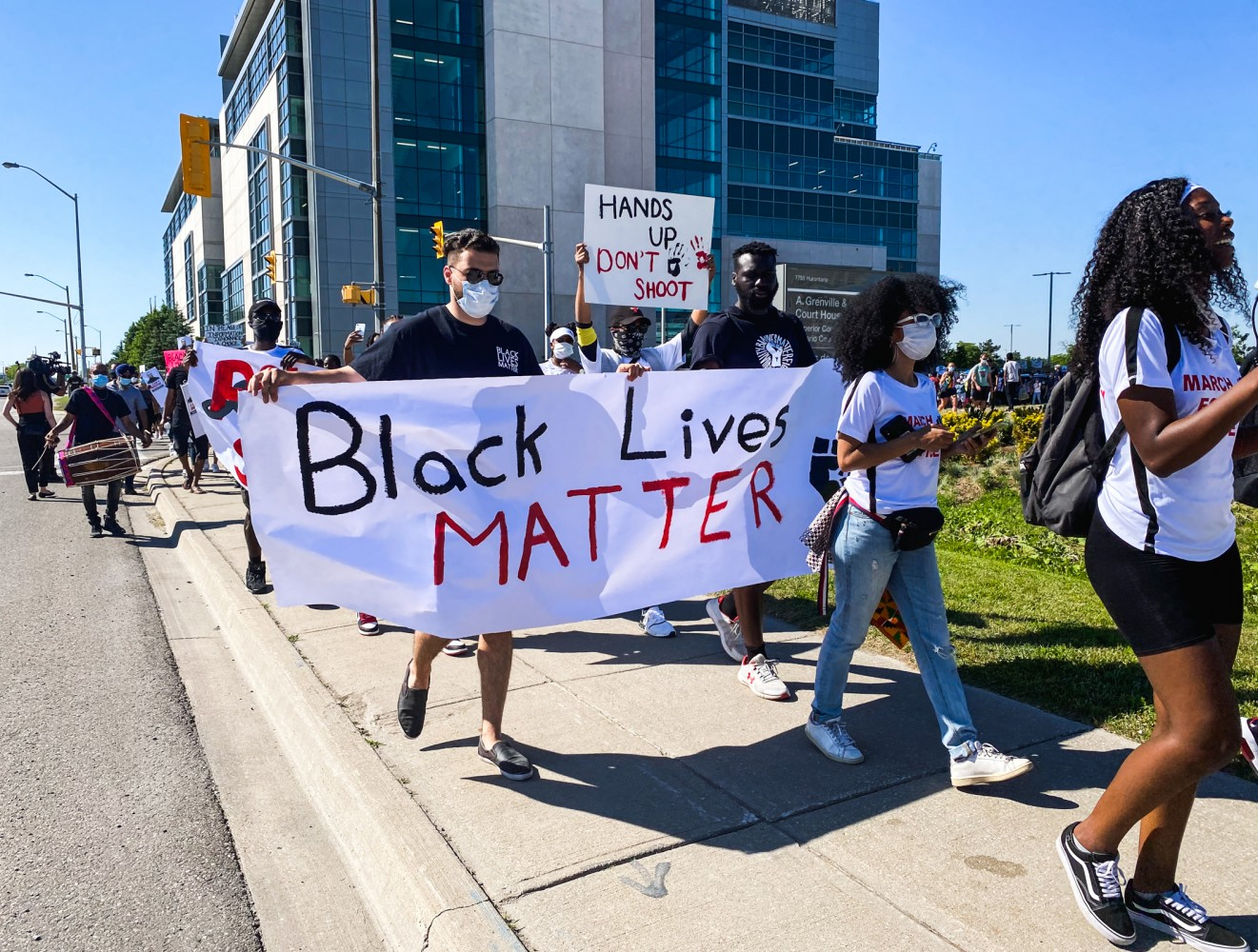 PDSB and its controversial director drop legal threat against Black advocates as new provincial supervisor prepared to order the retreat