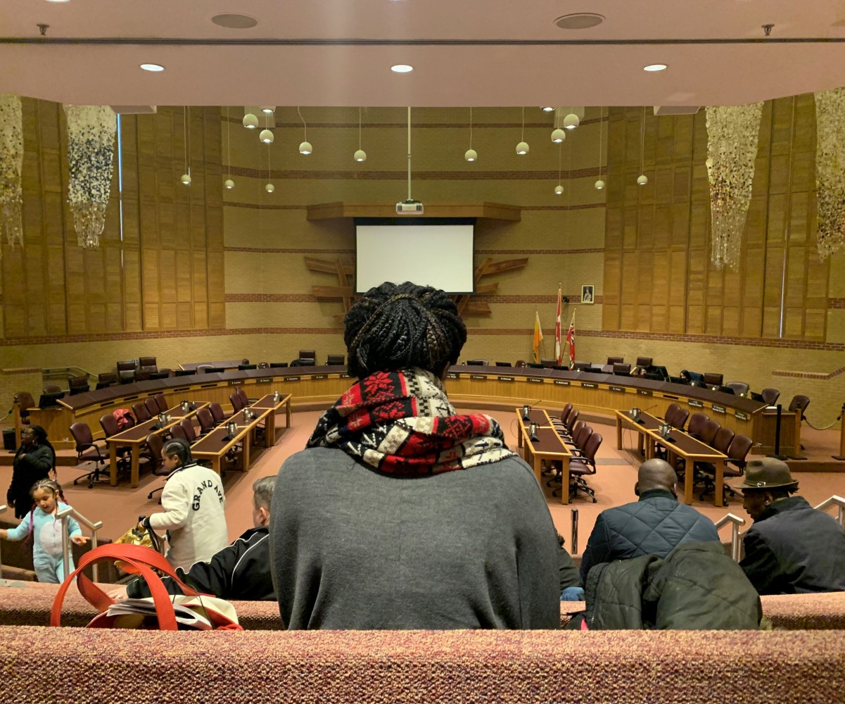 PDSB moves on provincial directives to address anti-Black racism after weeks of turmoil