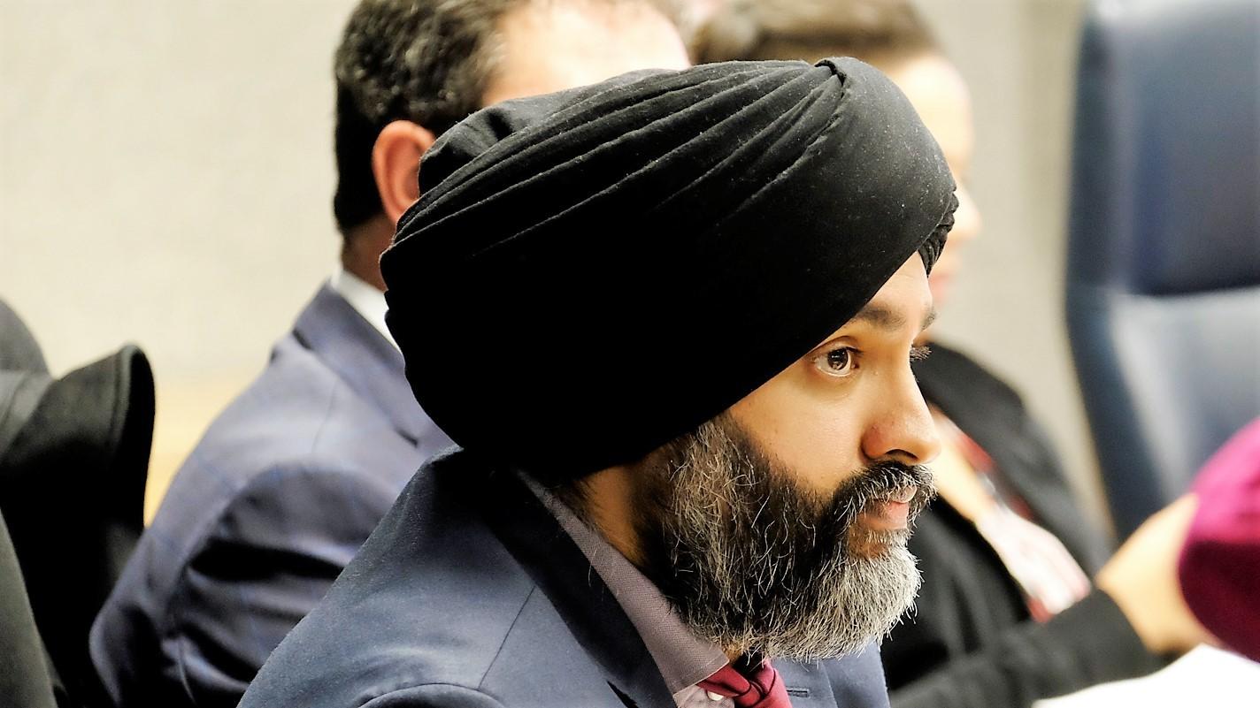 Peel District School Board director should resign