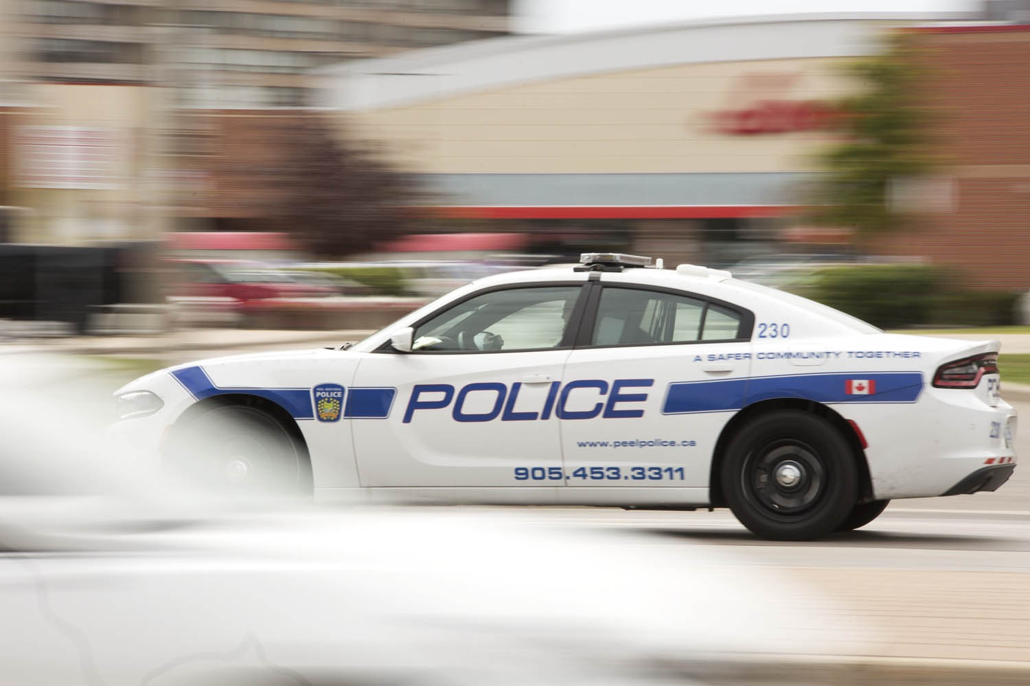 Peel Police close out a violent year, but are statistical jumps as troublesome as they appear?
