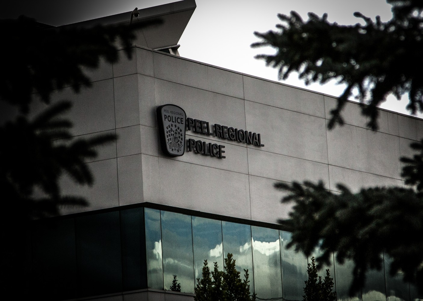 Peel police not prioritizing Black voices, advocates say; report shuns request for anti-Black racism committee