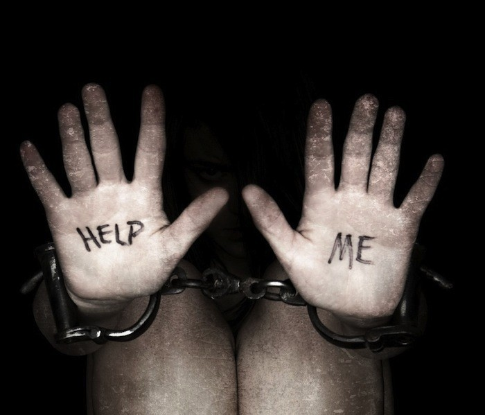 Peel Region becoming hotbed for human trafficking; police combat this modern form of slavery