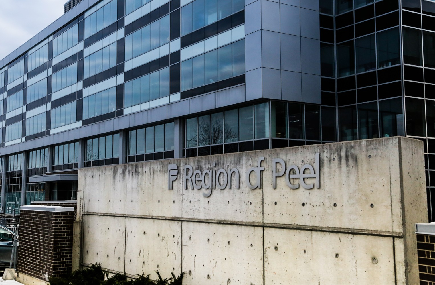 Peel seeks minor tax increase, another big utility hike in 2021 & more money to care for seniors
