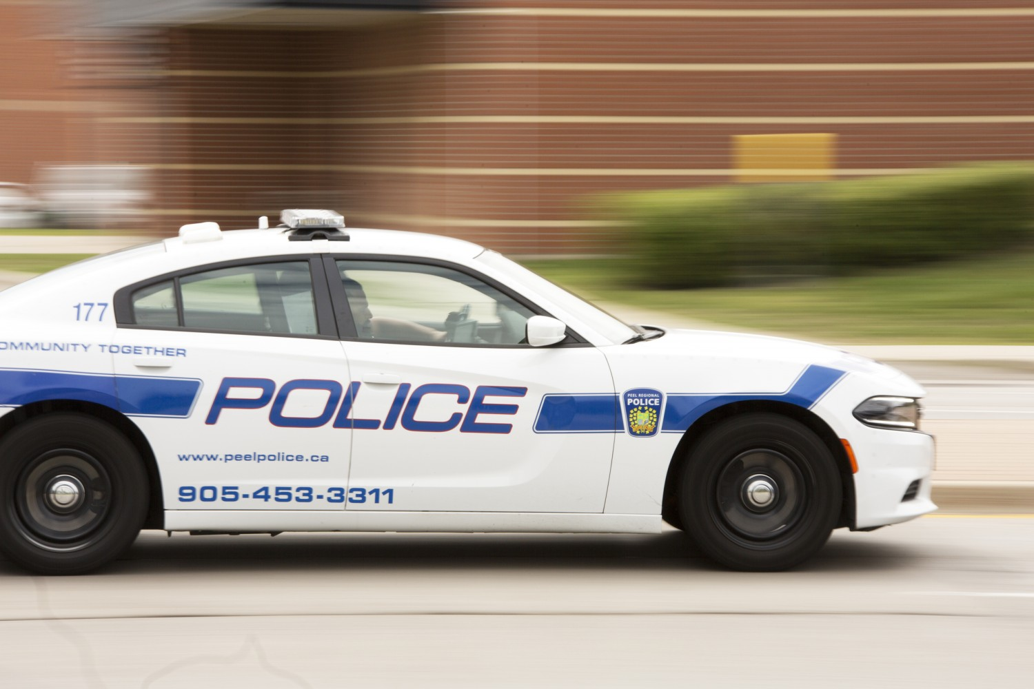 Police board green lights body cameras; members quiet on other reforms