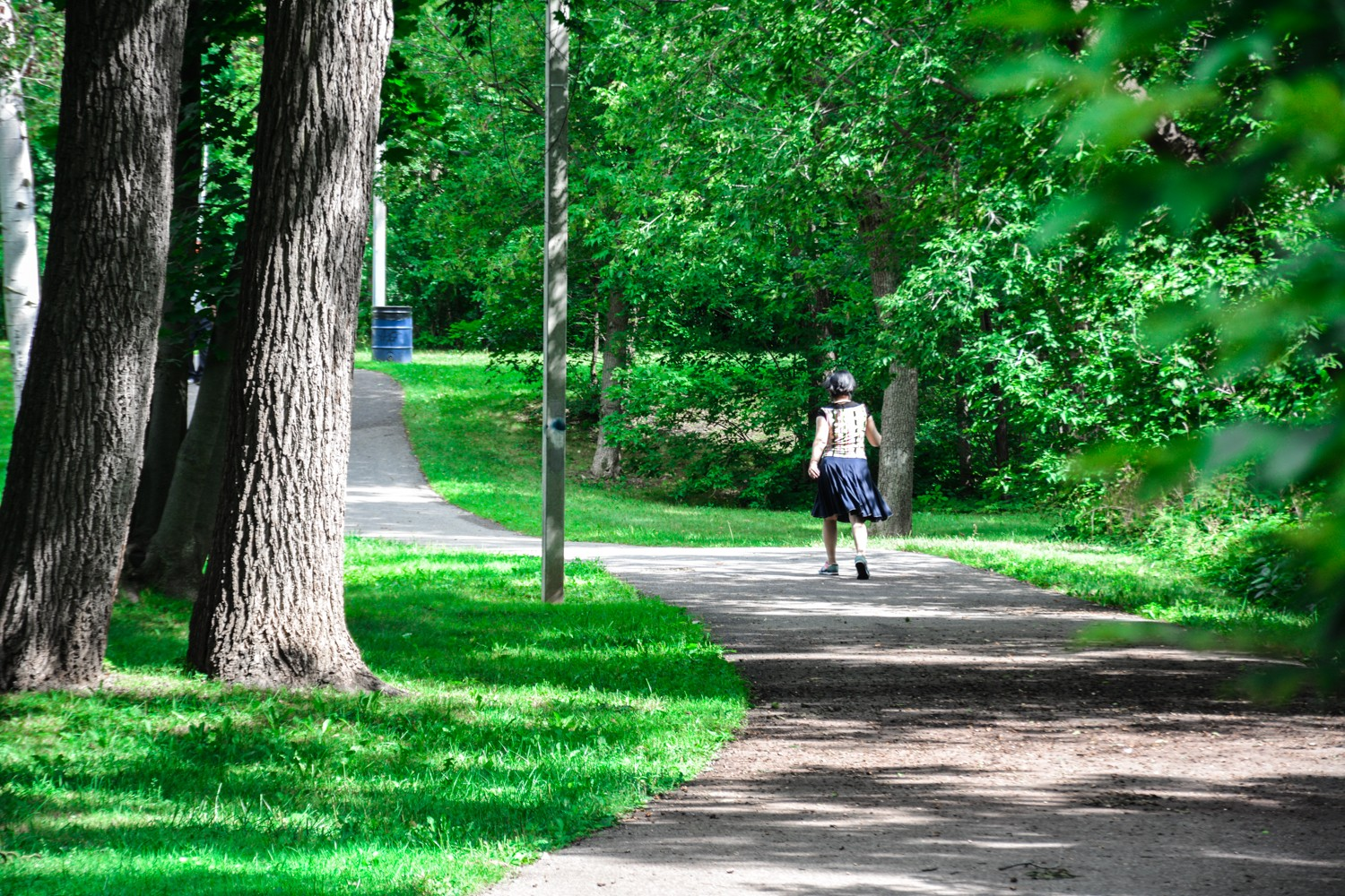 Provincial changes will slash public parkland, Brampton and Mississauga warn
