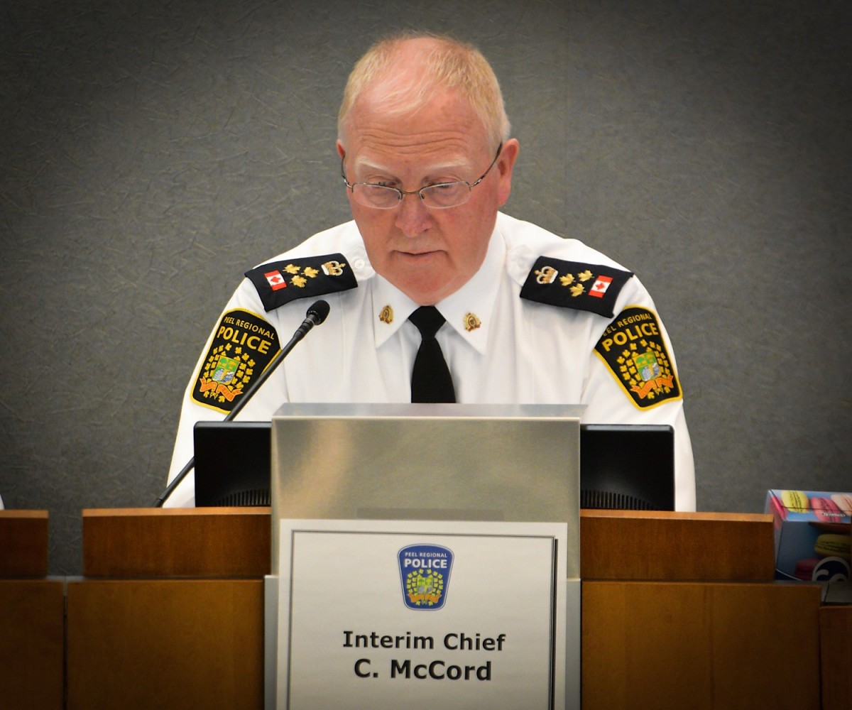 Scathing equity report finds widespread harassment and discrimination within Peel police, blames leadership for a culture that fails to reflect region's diversity