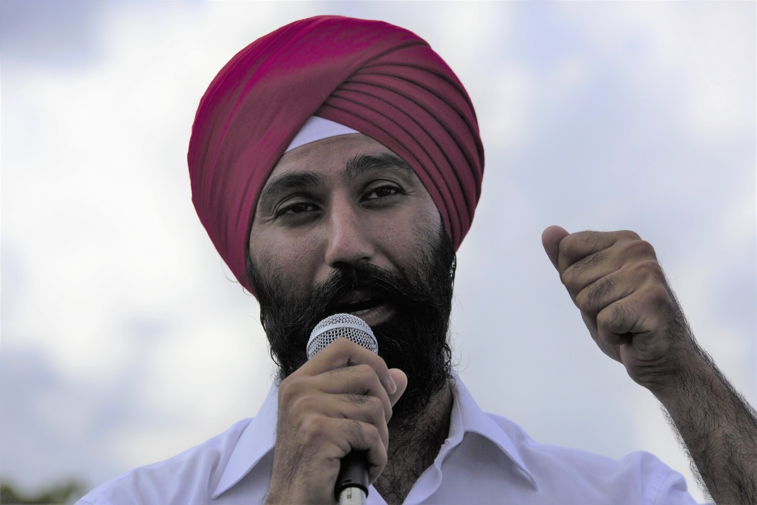 The Grewal scandal revisited: Brampton East MP remains silent on his political future