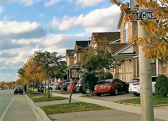 Tired of 'bad' landlords putting tenants at risk, Mississauga wants power to inspect buildings