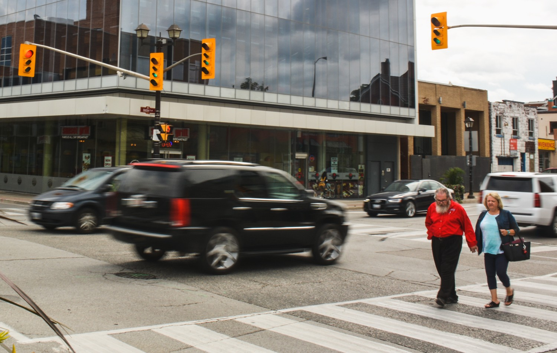 UPDATE: Two key pieces of provincial legislation affecting Brampton