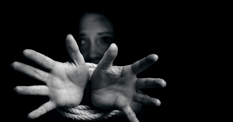Victims of domestic abuse are suddenly trapped at home, while COVID-19 rips through Peel's social safety net